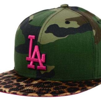 The ugliest hat I have ever seen