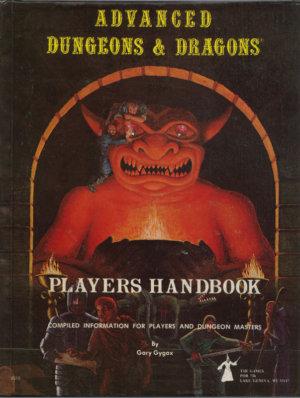 PlayersHandbook
