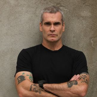 Henry Rollins is wrong about two Americas