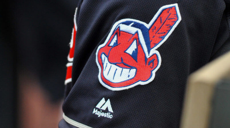 Cleveland Indians to get rid of Chief Wahoo logo by 2019 season