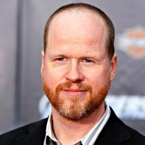 Joss Whedon tweets for the death of Donald Trump