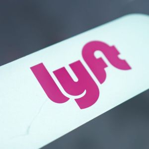 Lyft weekly guarantees are a waste of time