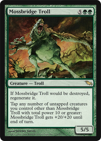 How to fix the troll problem with social networks - Bent Corner