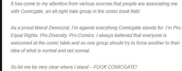Frank Cho Comicsgate
