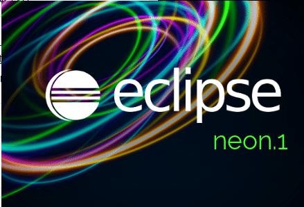 4-7-eclipse_launch
