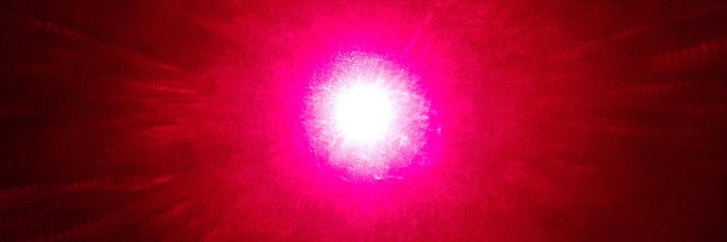Comment détecter un mouvement grâce à l'infrarouge (PIR) ?
