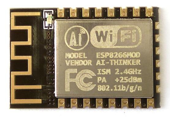 ESP8266