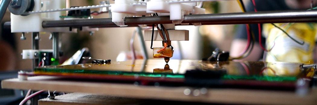 4 étapes indispensables pour calibrer votre imprimante 3D