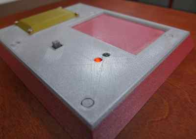 Coffre NFC (2)