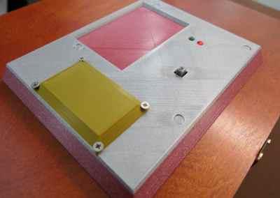 Coffre NFC (3)
