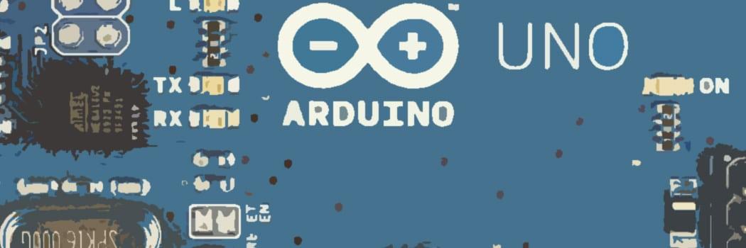 [2] Apprendre Arduino – Description de la carte Arduino UNO