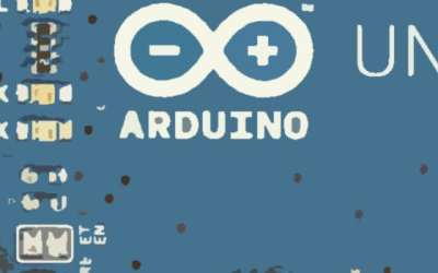 [2] Apprendre Arduino – Description de la carte Arduino UNO