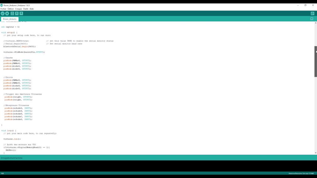 Arduino_Virtuino