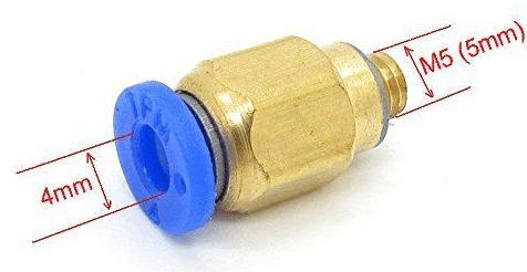 connecteur-pneumatique