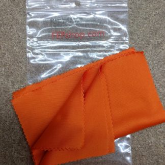 FEP-Cleaning-Cloth