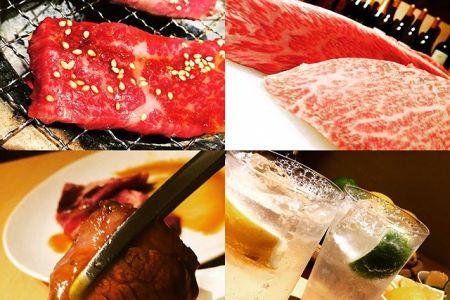 臨時休業のお知らせこんばんは べんてんです。明日、5月10日(木)は社員研修の為、臨時休業致します。5月11日(金)からは通常営業になりますのでよろしくお願い致します。赤身肉と塩ホルモン べんてん東京都清瀬市松山1-14-1電話07028223432 営業時間  17:00~25:00年中無休#べんてん #清瀬 #焼肉 #肉 #赤身肉 #塩ホルモン #ホルモン #強炭酸 #レモンサワー #ハイボール