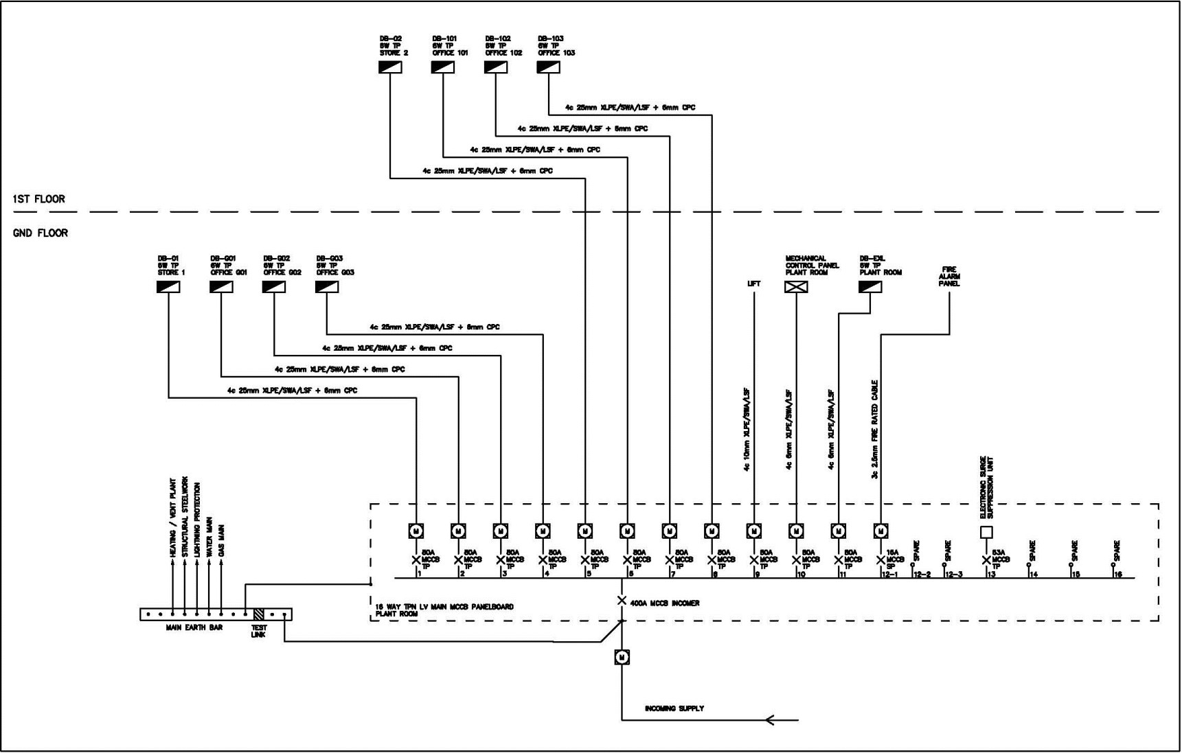 building wiring diagram ford f 350 front suspension industrial schematic get free image about