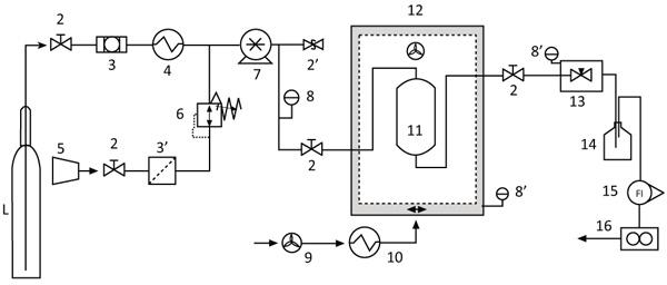 Hospital Electrical Drawing Pdf