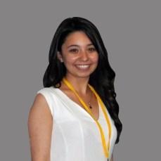 Evrim Ceren Kabak - PhD student