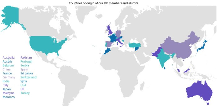 20201203Lab-member-countries-map-format2