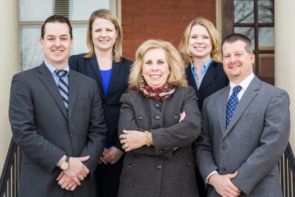 Criminal Defense amp DUI Lawyers Divorce Attorneys in
