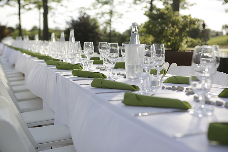 chair cover hire guildford bedroom on sale catering equipment specialists bentley brown linen