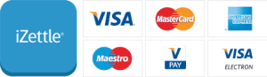 card-payments