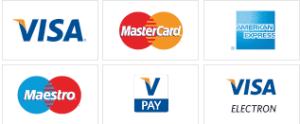 Bentley Environmental - Take Card Payments