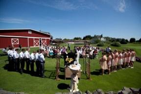 Ceremony_91