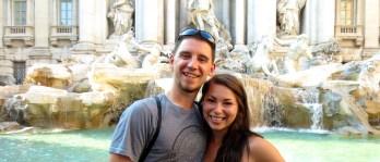 https://bentleyeverafter.wordpress.com/photos/honeymoon-photos/