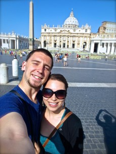 Day2 Rome_4