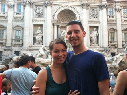 Day2 Rome_79