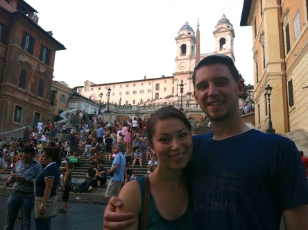 Day2 Rome_97
