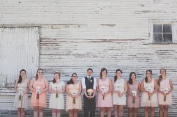 WeddingParty_24