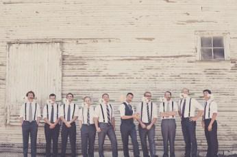 WeddingParty_26