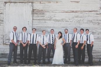WeddingParty_38