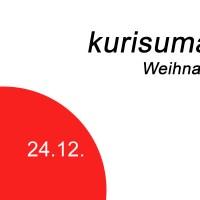 Kurisumasu: Weihnachten