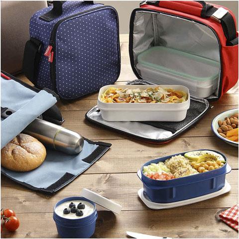 lunch box isotherme les 5 meilleurs