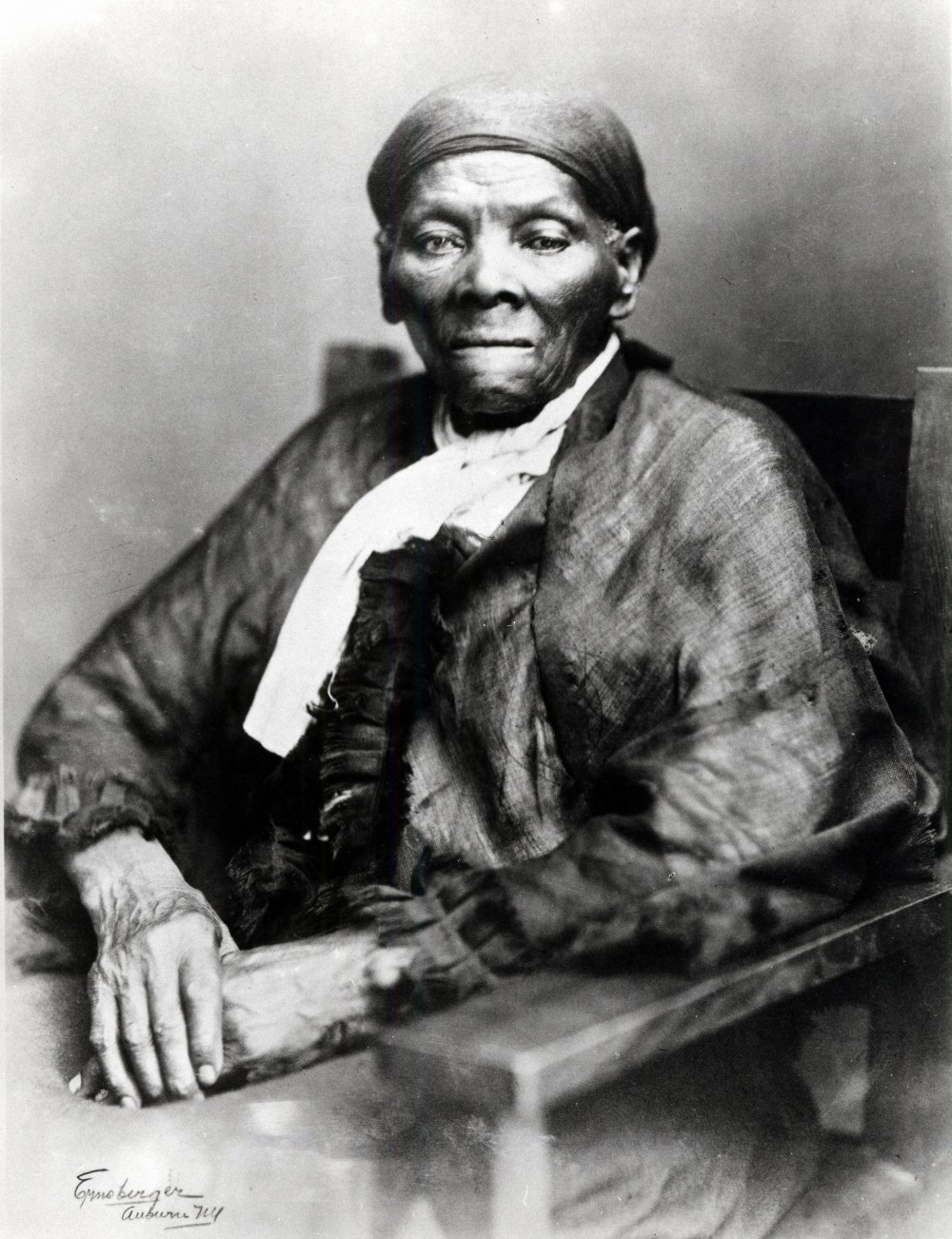 medium resolution of Harriet Tubman Facts and Quotes   Black History   PBS