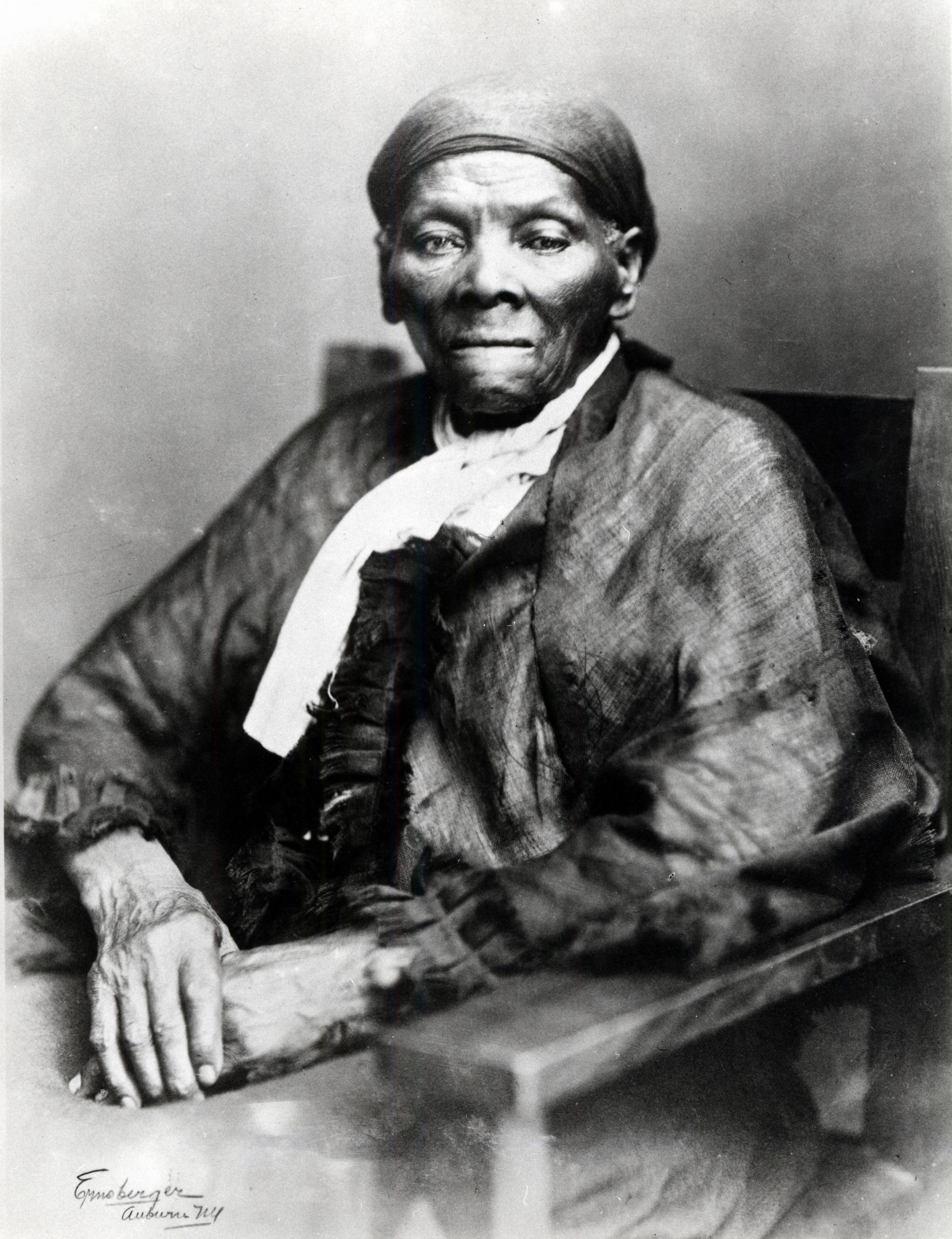 hight resolution of Harriet Tubman Facts and Quotes   Black History   PBS
