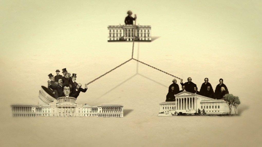 asas otonomi dan desentralisasi adalah