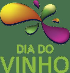 Almoço ou Jantar Harmonizado @ Dal Pizzol Vinhos e Ecomuseu da Cultura do Vinho
