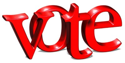 3D-vote-graphic