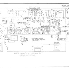 Hammond Organ Wiring Diagram - hammond organ wiring diagram ... on hammond a100 schematic, hammond amp schematics, hammond h-100 schematic, hammond ao 29 schematic, hammond m3 schematic, hammond c3 schematic, hammond hr 40 schematic, hammond m 100, hammond cv service manual, hammond pr-40 schematic, hammond organ transformers schematic,