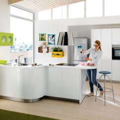 Kitchen Showrooms Corner Nook Bentons Kitchens Luxury In Essex Suffolk Kent Contemporary