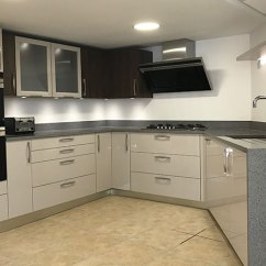 Kitchen Showrooms White Decor In Ipswich Chelmsford Benfleet Canterbury Bentons Showroom