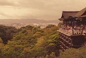 DAY 12 – KYOTO (KIYOMIZU-DERA & FUSHIMI INARI)