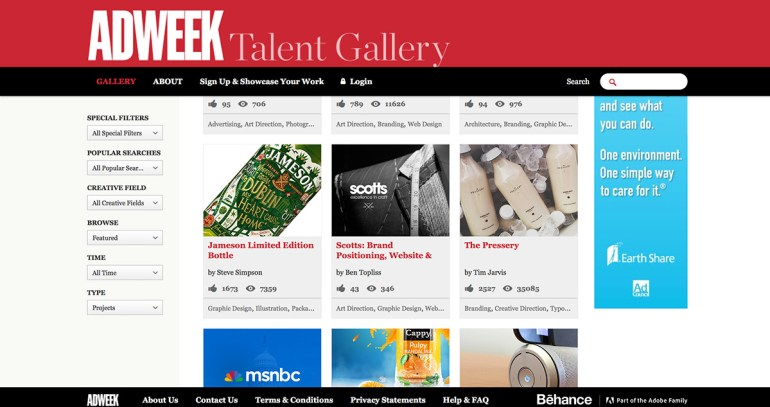 ADWEEK_TALENT_GALLERY_BLOG_POST