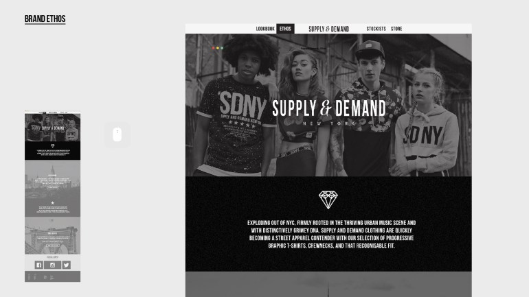 JD028_SUPPLY_DEMAND_WEBSITE_V316