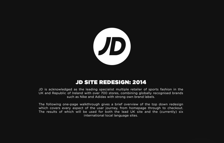 JD_01